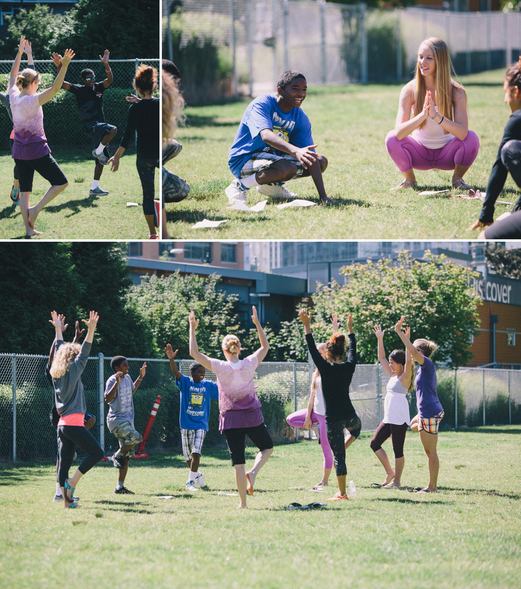 karma yoga for blog 1