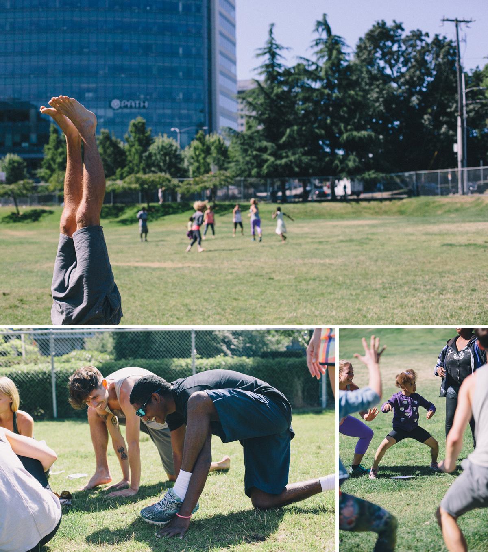 karma yoga for blog 2.2