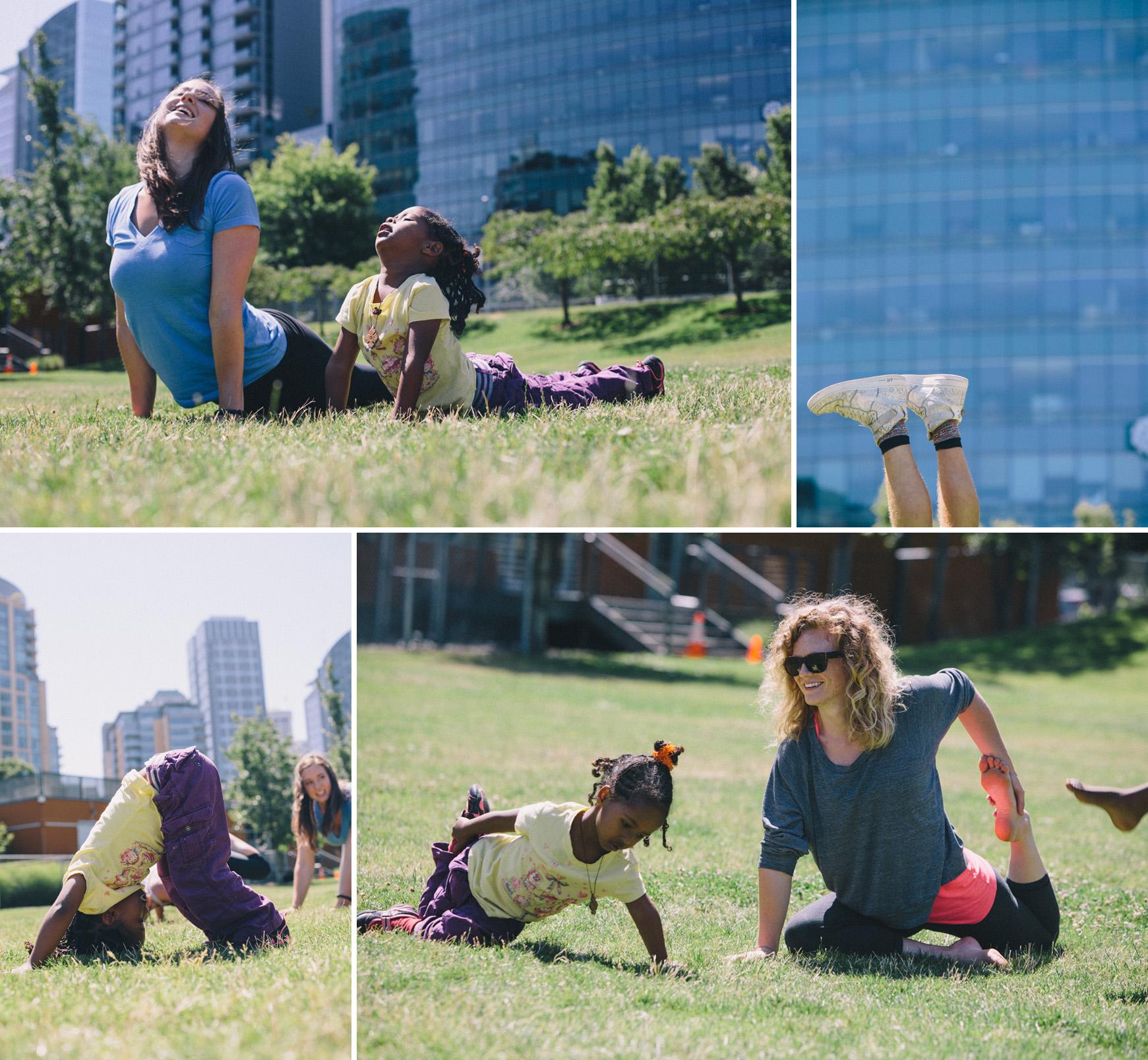 karma yoga for blog 4