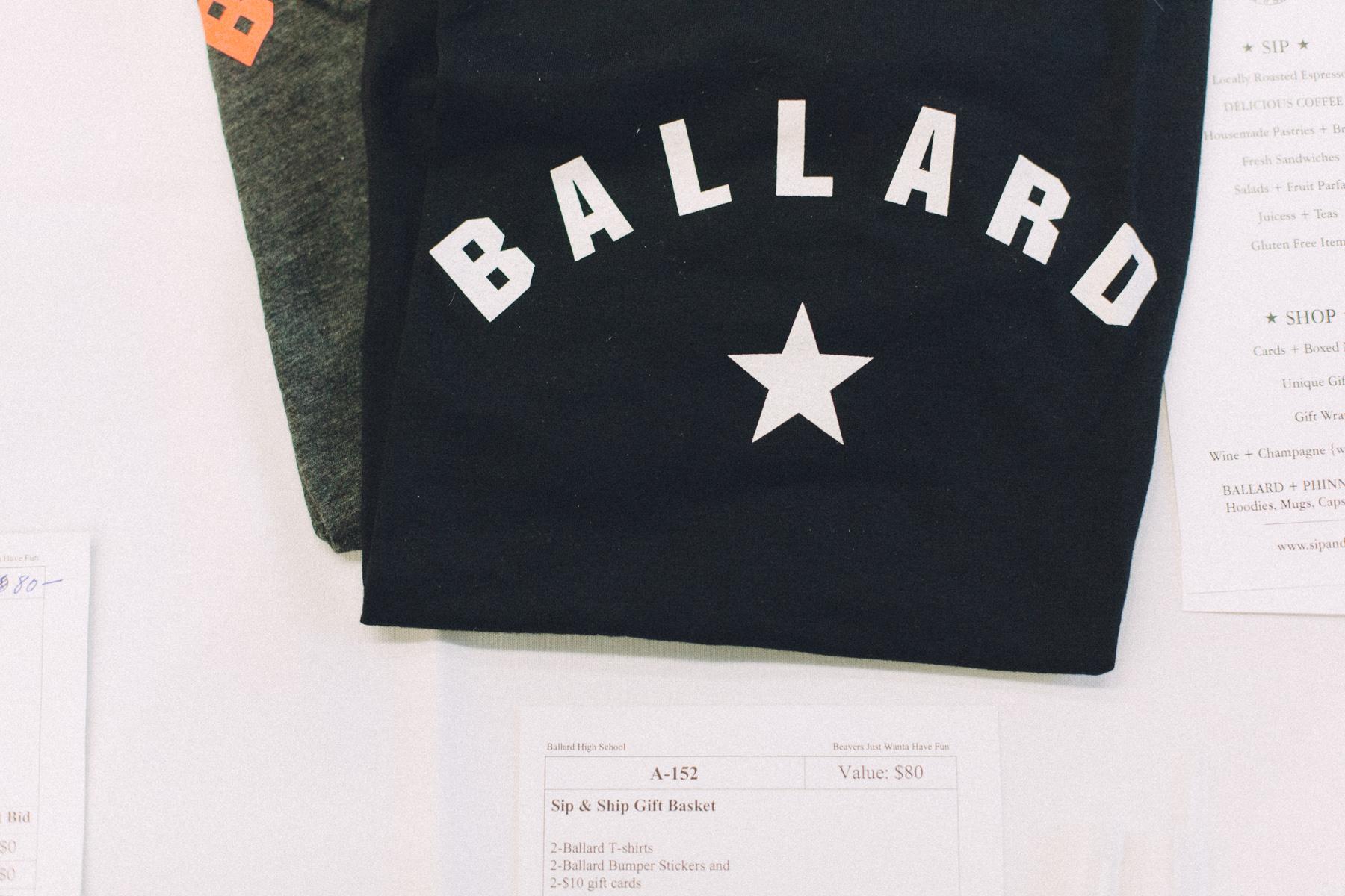 Ballard Bash-039