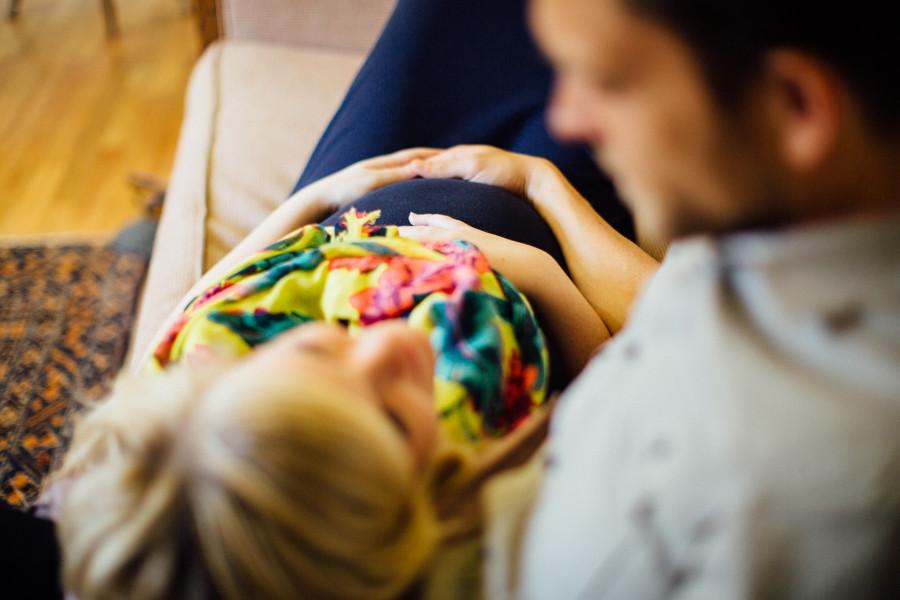 C+T Maternity-018