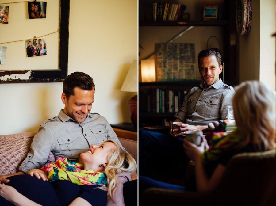 ct maternity blog2