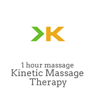 kinetic-donation