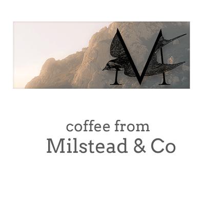 milstead-donation
