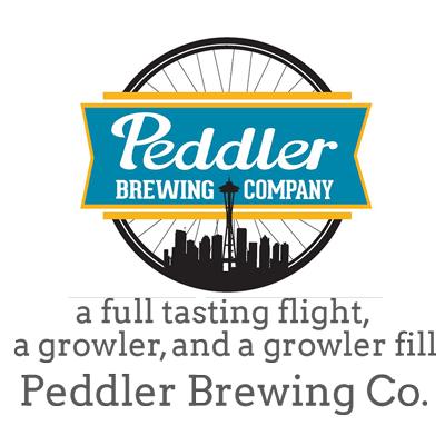 peddler-donation