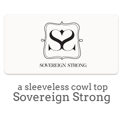 sovereign-donation