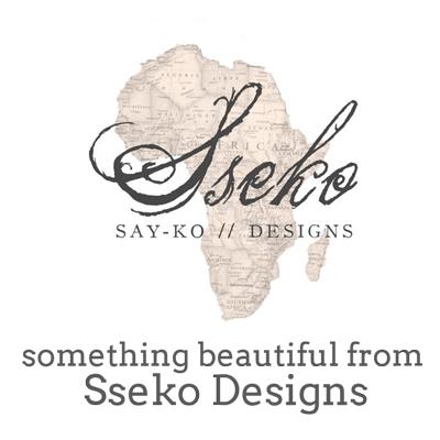 sseko-donation