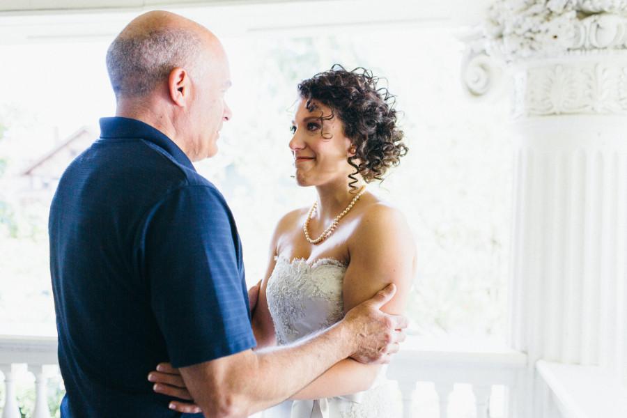 Nick & Angie Wedding-059