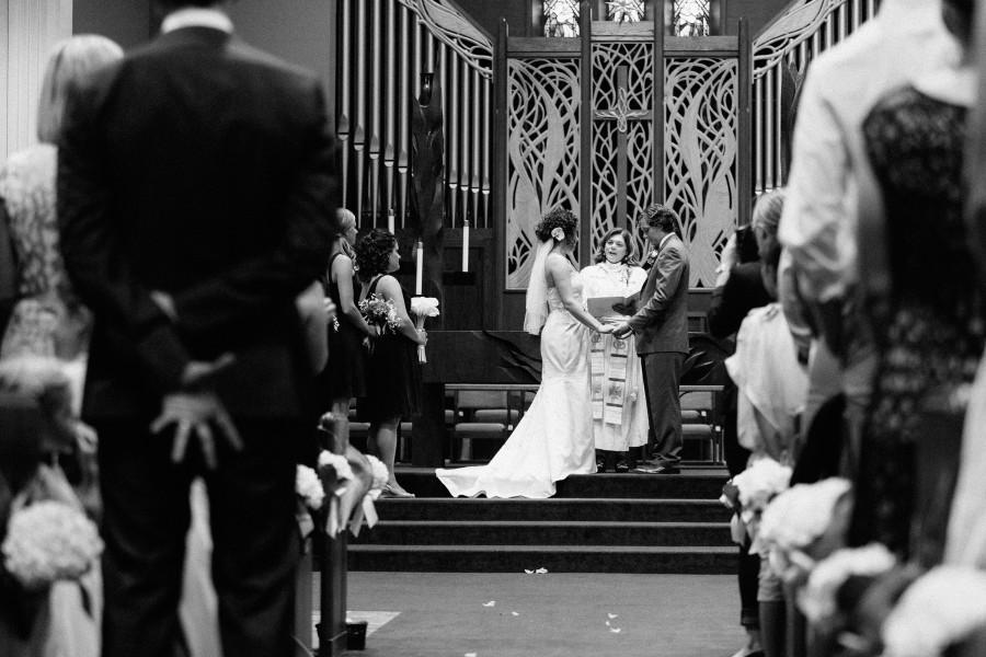 Nick & Angie Wedding-332