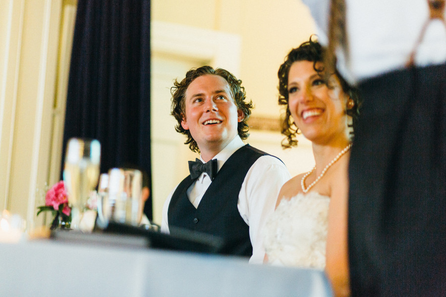 Nick & Angie Wedding-517