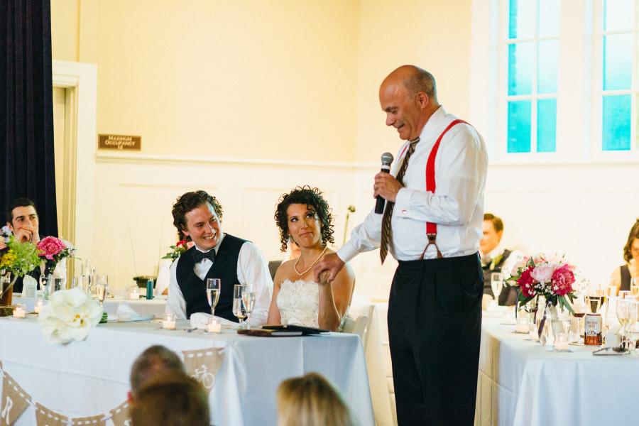 Nick & Angie Wedding-518
