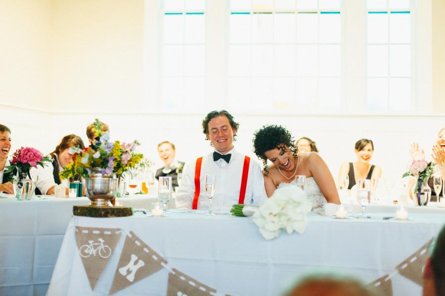 Nick & Angie Wedding-535