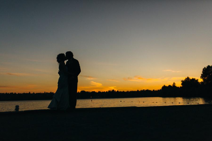 Nick & Angie Wedding-570