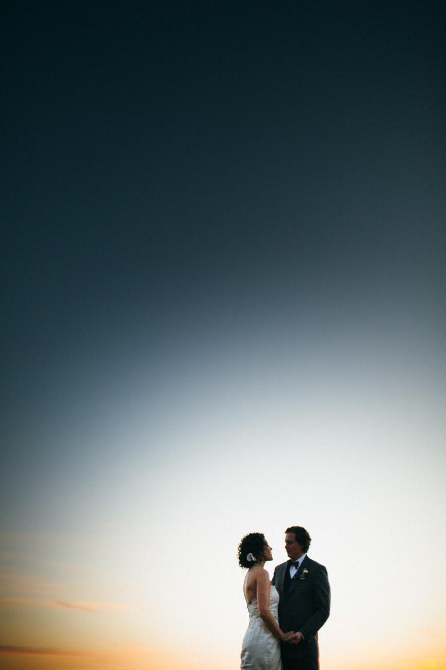 Nick & Angie Wedding-573-2
