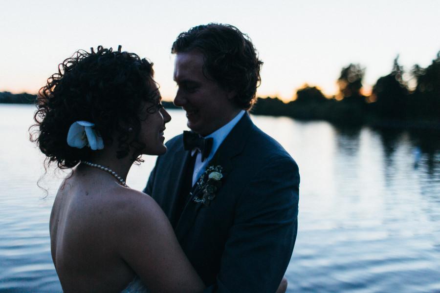 Nick & Angie Wedding-581