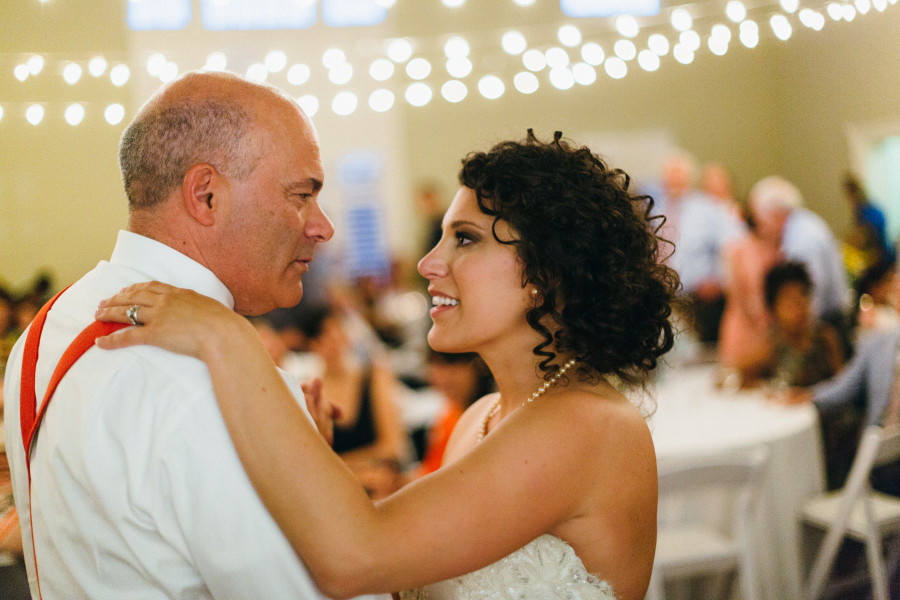 Nick & Angie Wedding-600