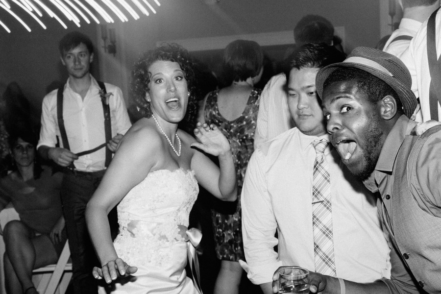 Nick & Angie Wedding-633