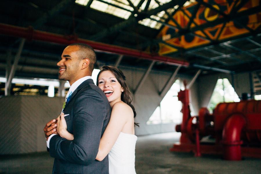 skansonia wedding (37)