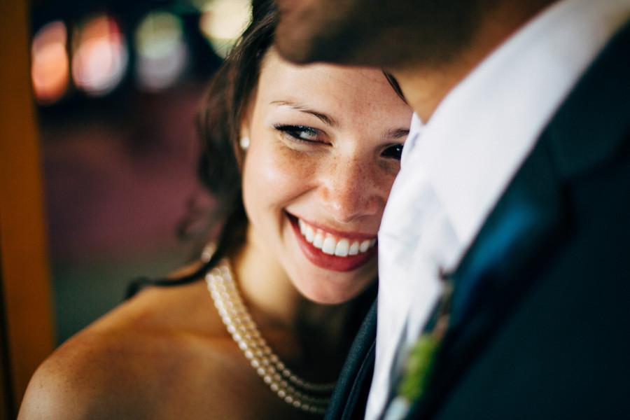 skansonia wedding (36)