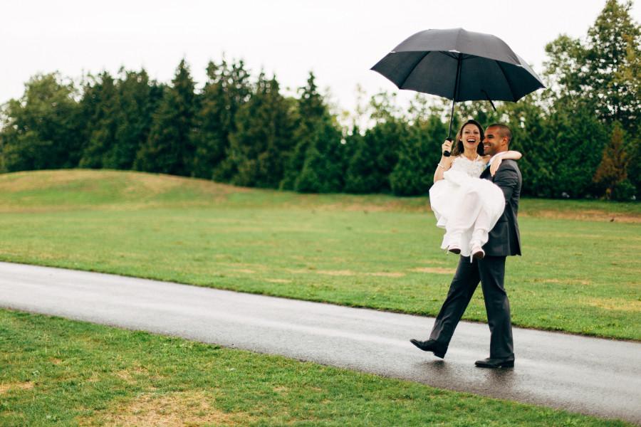 skansonia wedding (34)