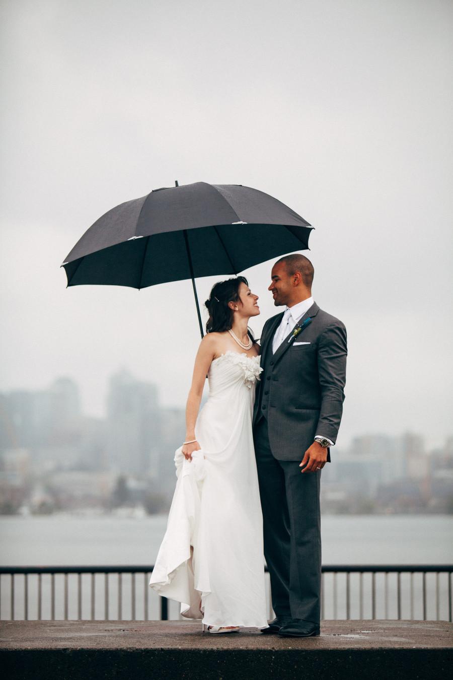 skansonia wedding (32)