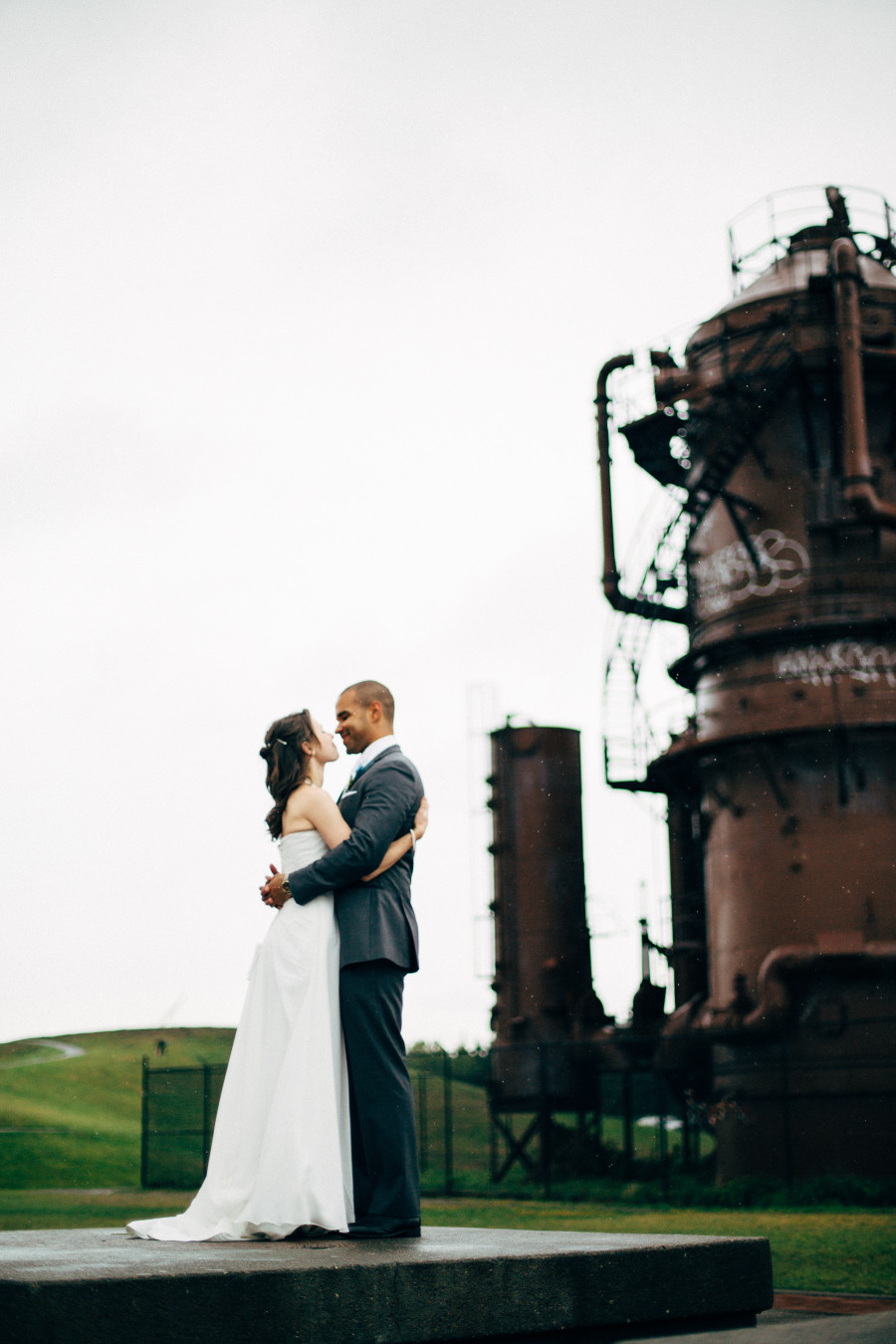 skansonia wedding (31)