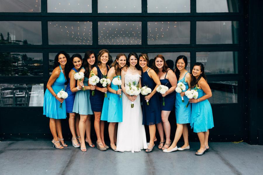 skansonia wedding (30)
