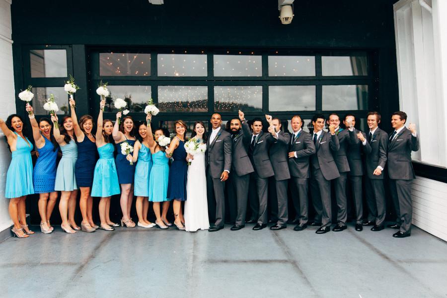 skansonia wedding (28)