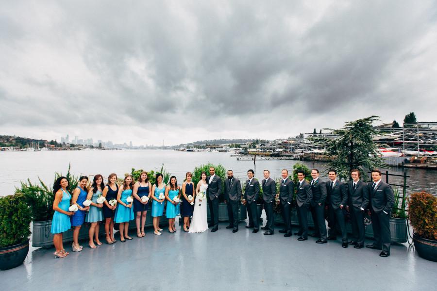 skansonia wedding (27)