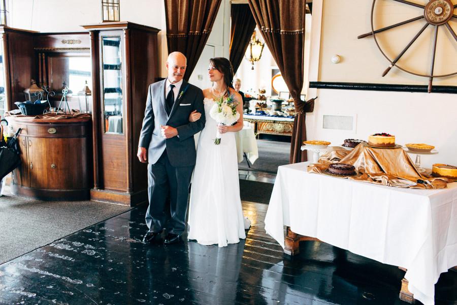 skansonia wedding (24)