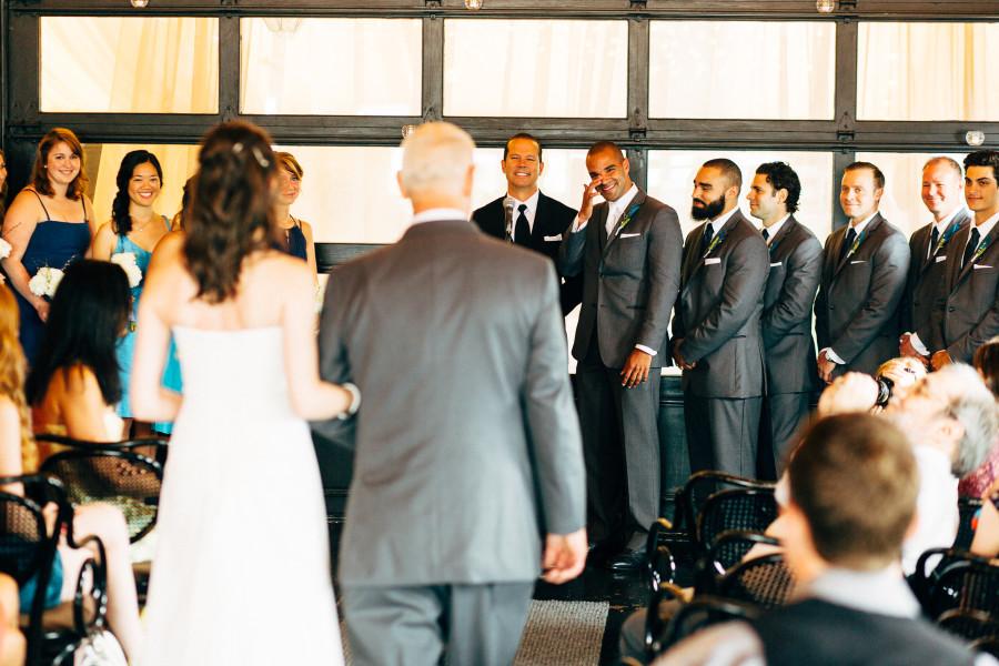 skansonia wedding (23)