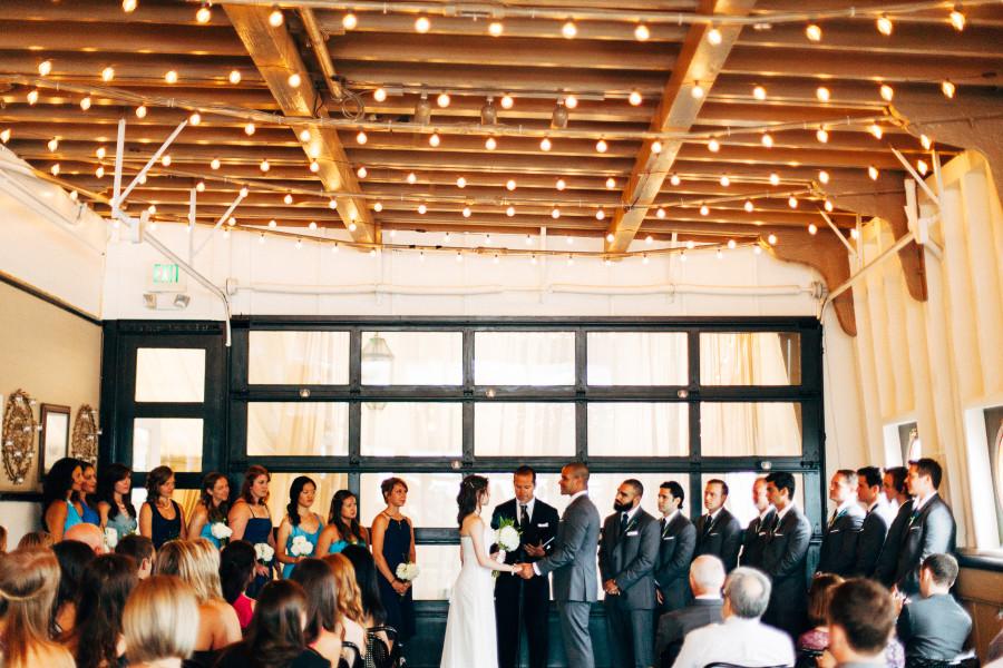 skansonia wedding (22)