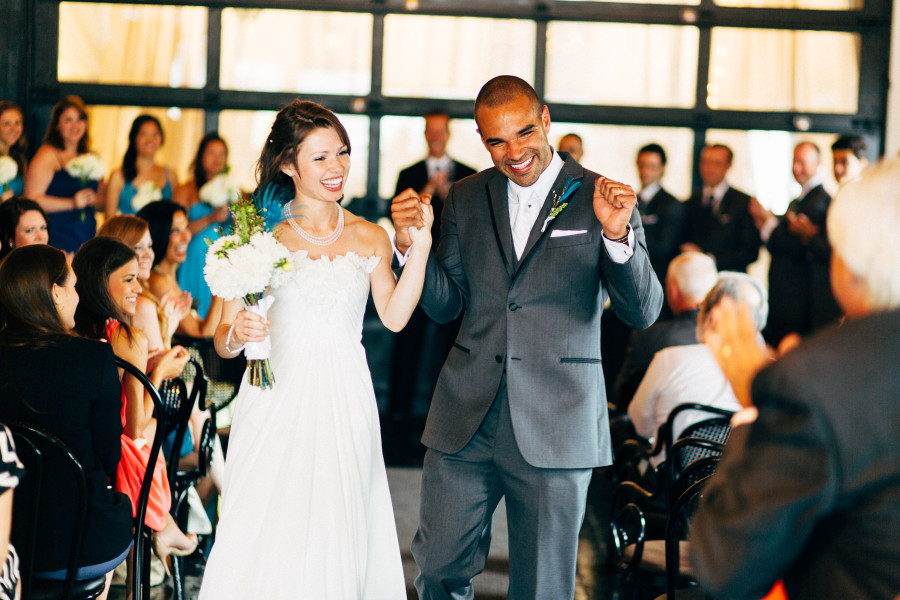 skansonia wedding (20)