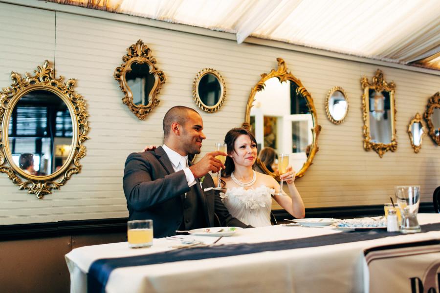 skansonia wedding (14)