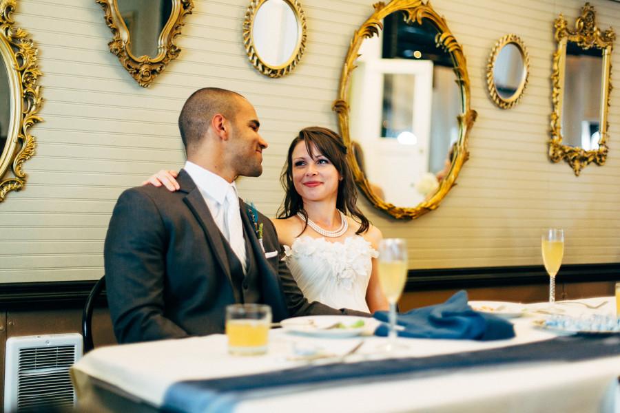 skansonia wedding (13)