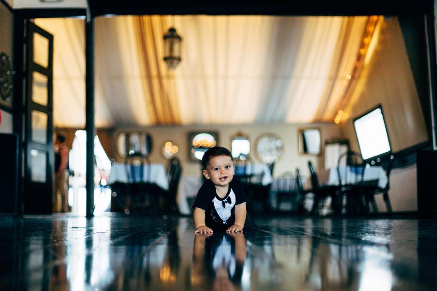 skansonia wedding (12)