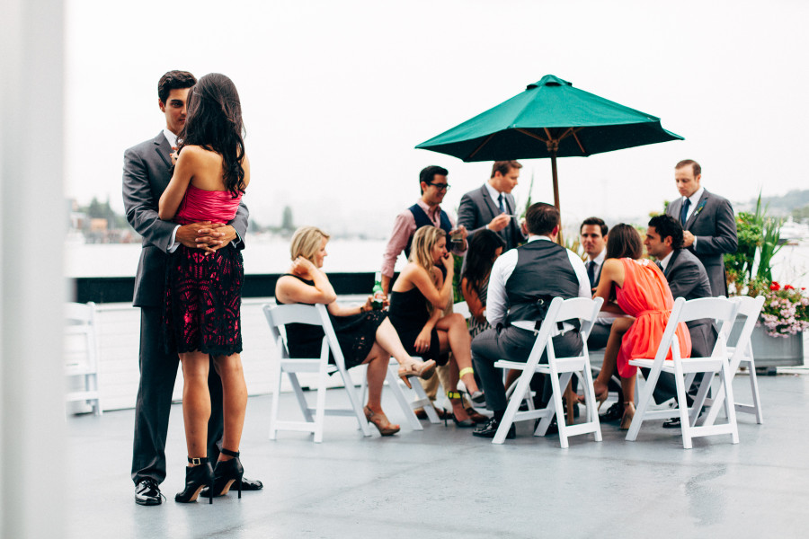 skansonia wedding (9)
