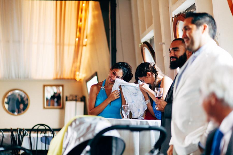 skansonia wedding (8)