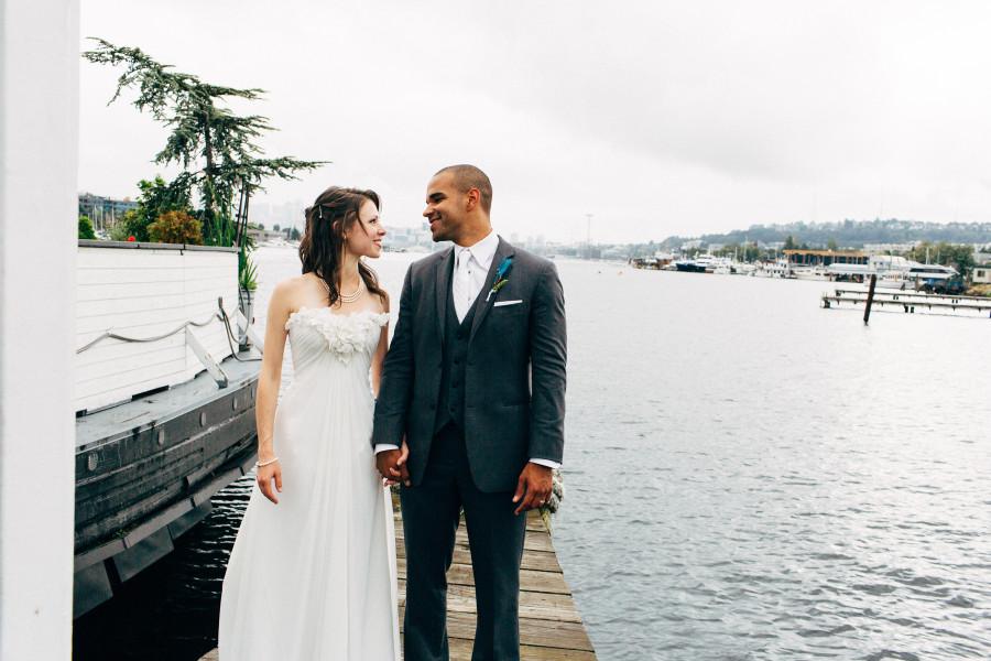 skansonia wedding (7)
