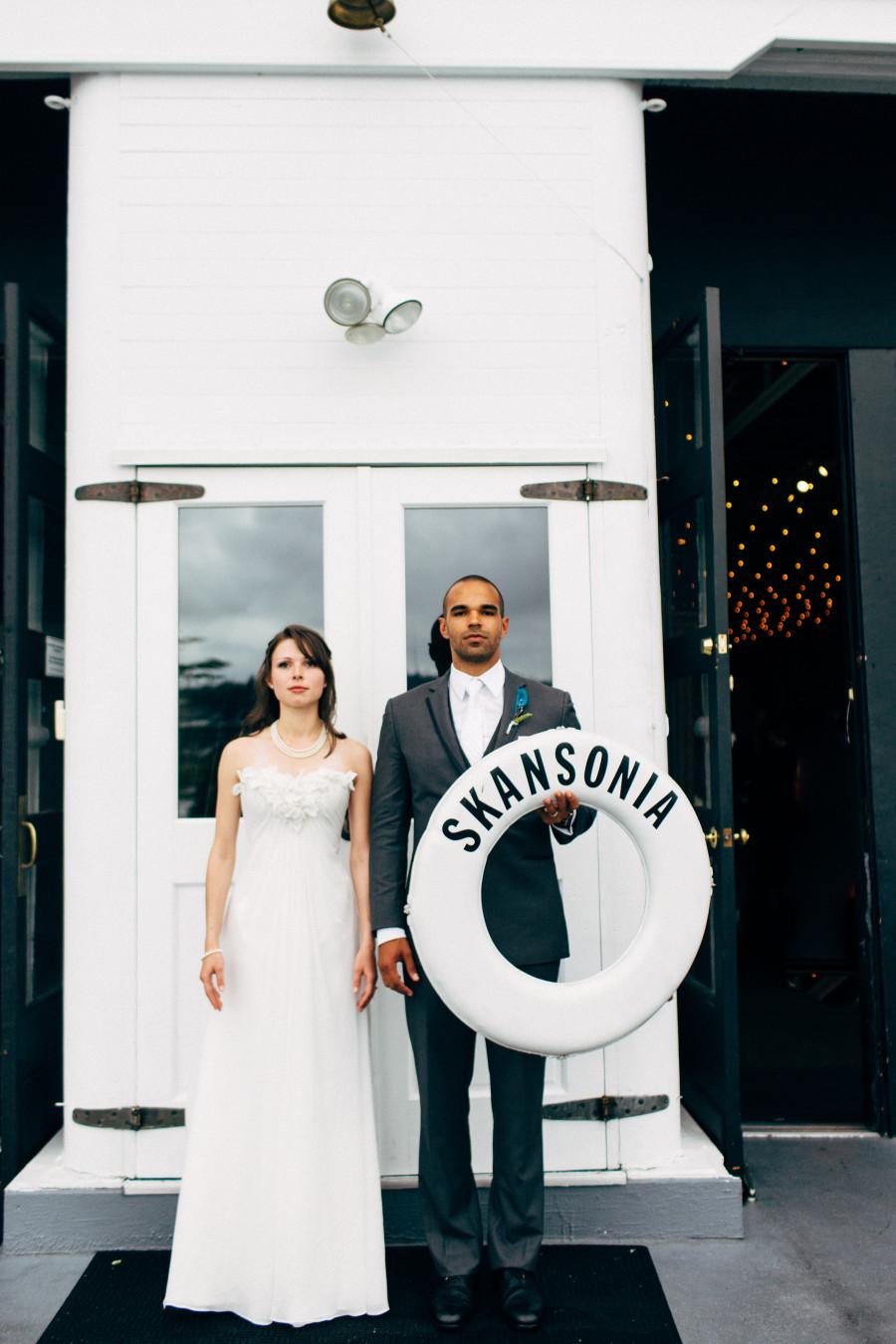 skansonia wedding (6)