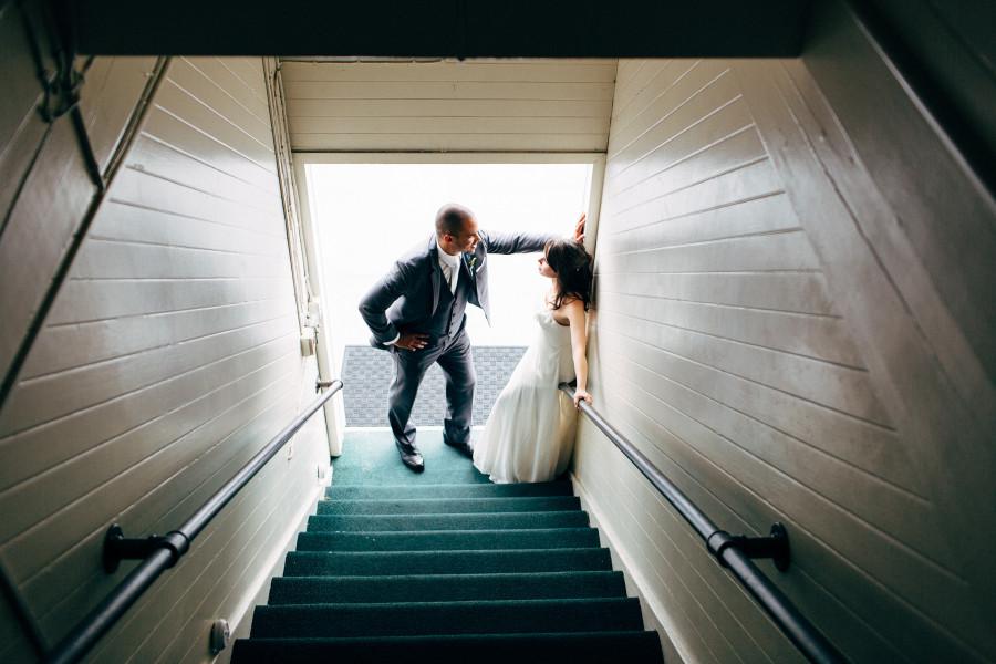 skansonia wedding (5)