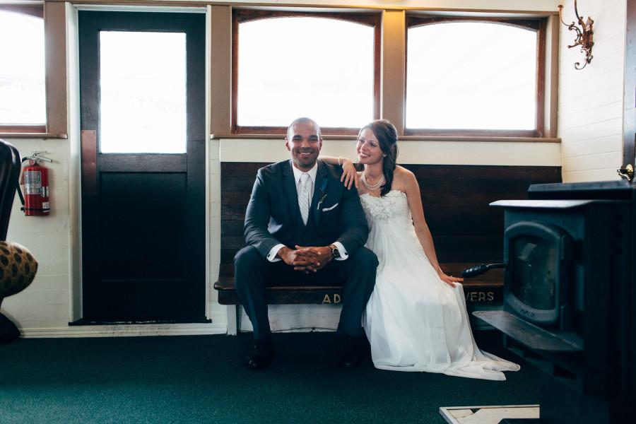 skansonia wedding (4)
