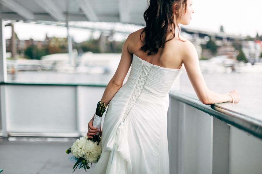 skansonia wedding (3)
