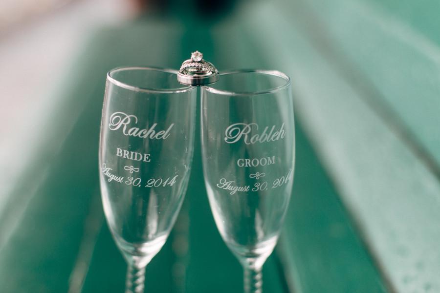 skansonia wedding (2)