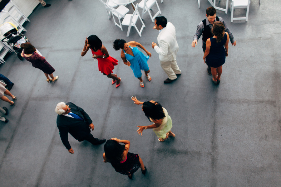skansonia wedding (1)