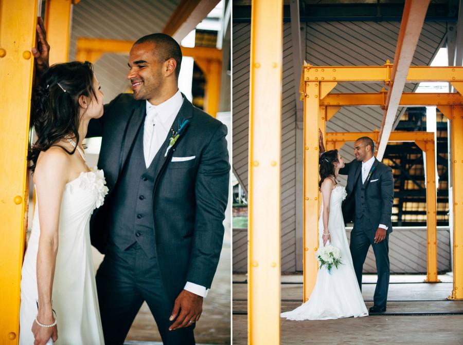 skansonia wedding (52)