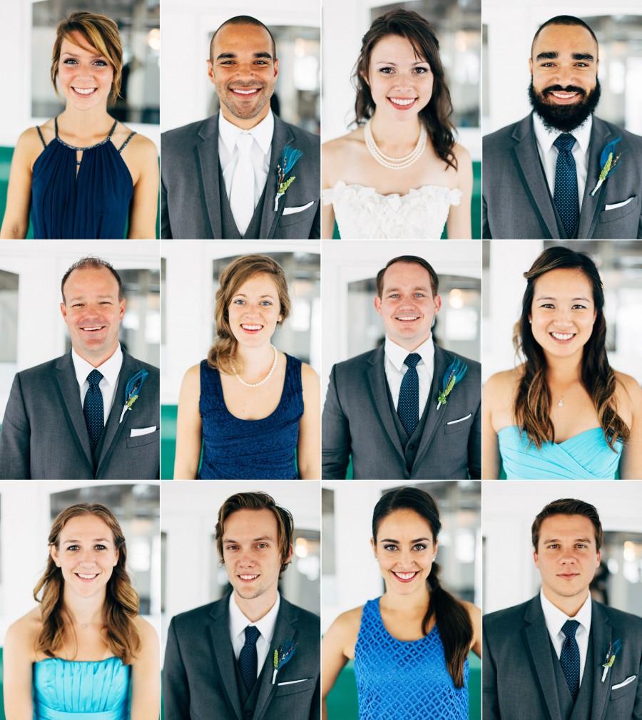 skansonia wedding (51)