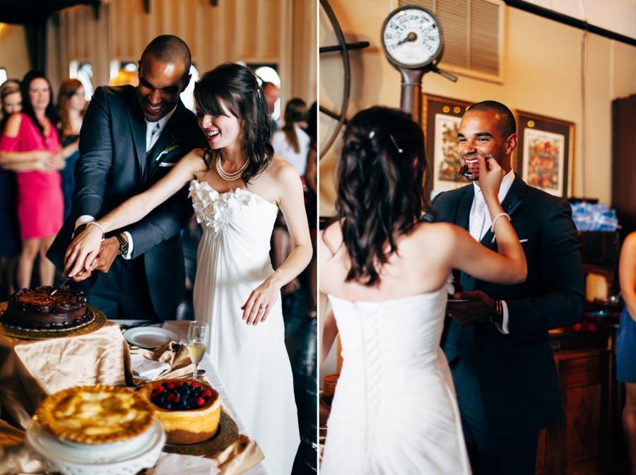 skansonia wedding (50)