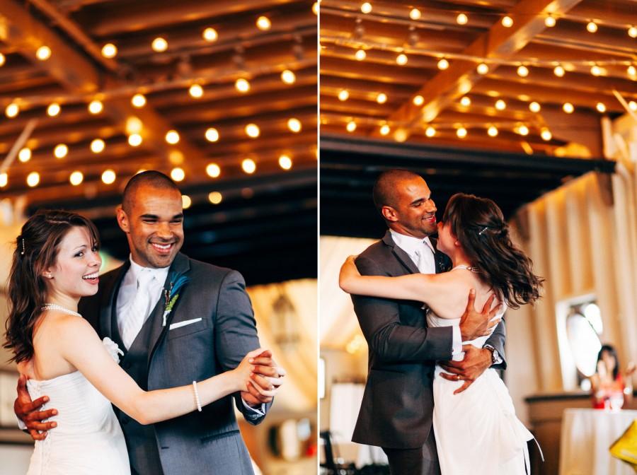 skansonia wedding (49)