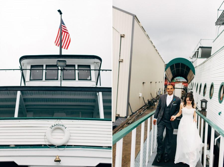 skansonia wedding (48)